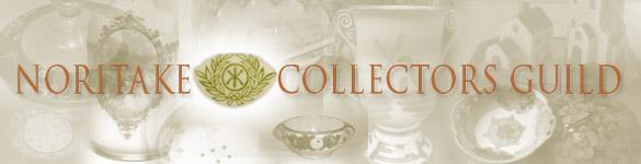 Noritake Collectors Guild Your Network To Noritake Knowledge